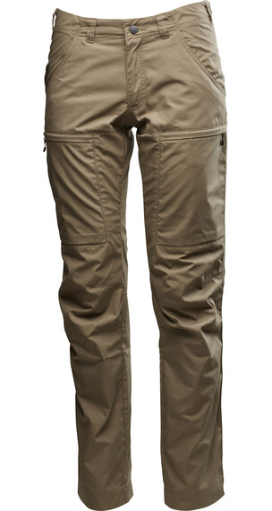 Lundhags W's Laisan Pant Oat